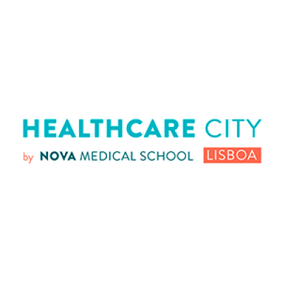 Healthcare City